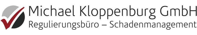 Michael Kloppenburg GmbH